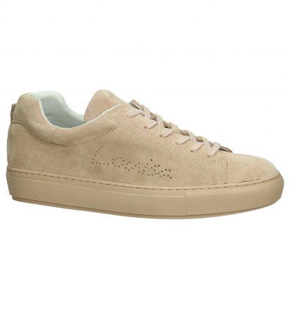 Louisa Roze Sneakers