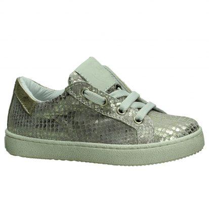 Hampton Bays Zilveren Sneakers