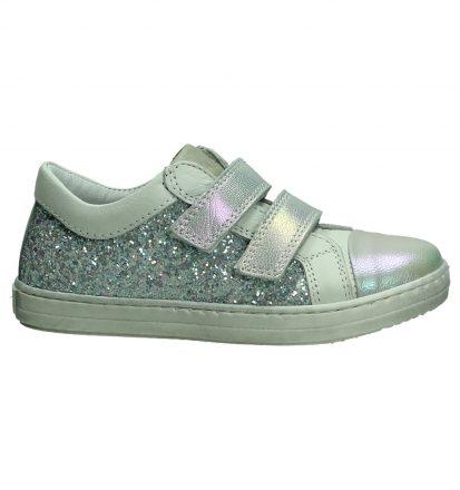 Zilveren Hampton Bays Schoenen