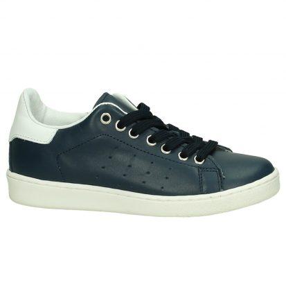 Hampton Bays Blauwe Sneakers