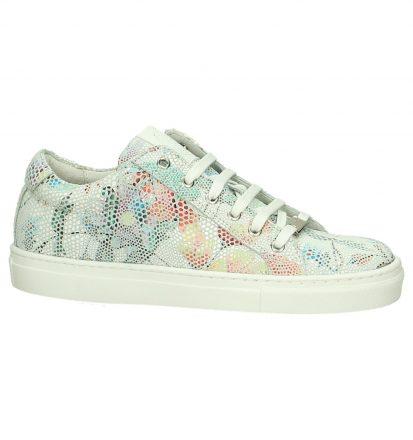 Multicolor Sneakers Hampton Bays