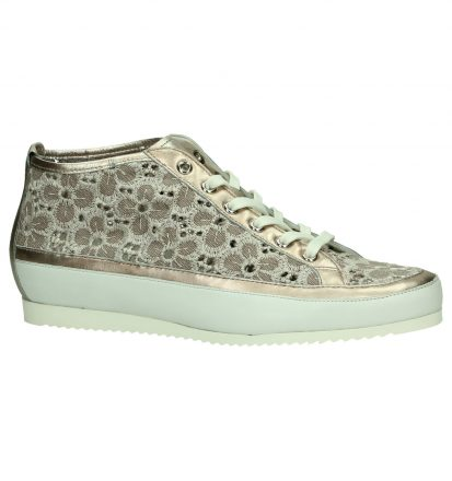 Högl Bronzen Sneakers