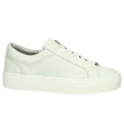 Witte Sneakers Hampton Bays