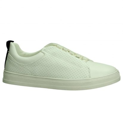 Esprit Witte Sneakers