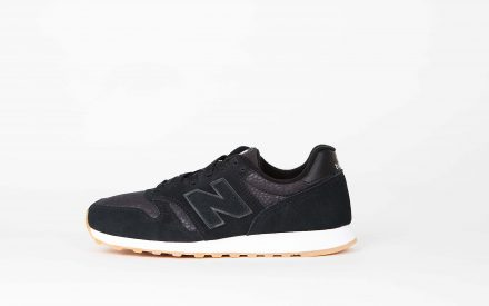 New Balance WL373 BL Black
