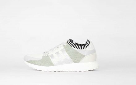 Adidas Equipment Support Ultra PK Vintage White/Footwear White/Off White