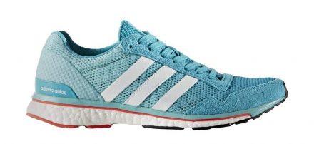 Adidas adizero Adios Boost (Overige kleuren)