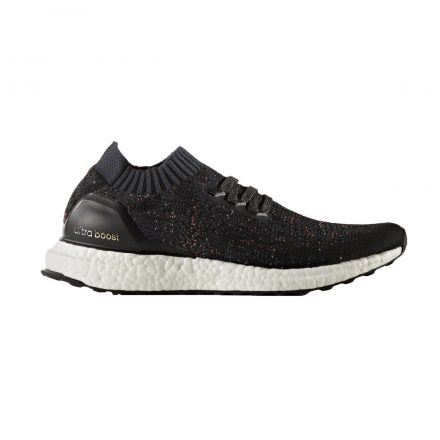 Adidas Ultra Boost Uncaged (roze/zwart)
