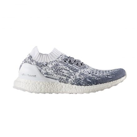 Adidas Ultra Boost Uncaged (roze/wit)