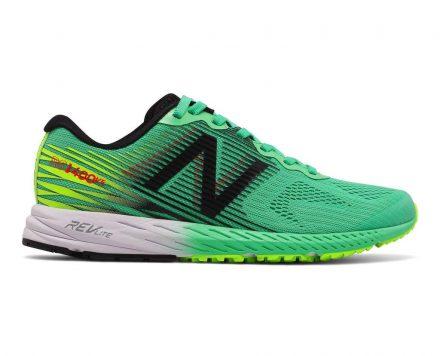 New Balance 1400 V5 (Overige kleuren)