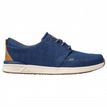Reef Rover Low TX Blauw
