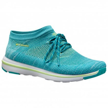 Columbia Women´s Chimera Lace Turkoois