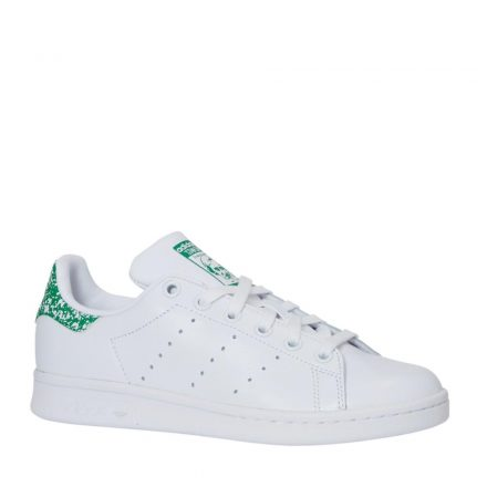 adidas Stan Smith W sneakers (wit)