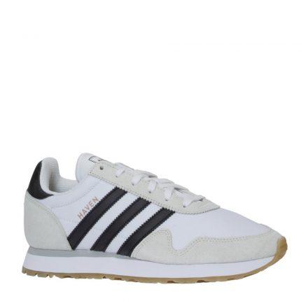 adidas originals Haven sneakersHaven sneakers