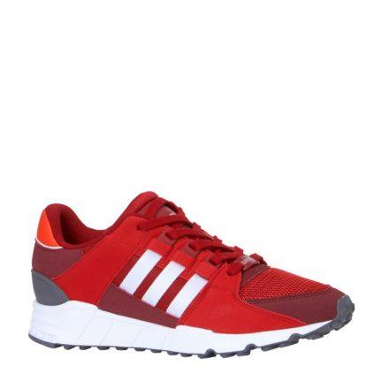 adidas originals EQT Support RF sneakers (rood)