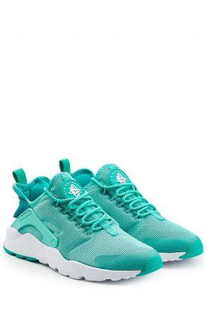 Nike Huarache Ultra Sneakers (turqouise)