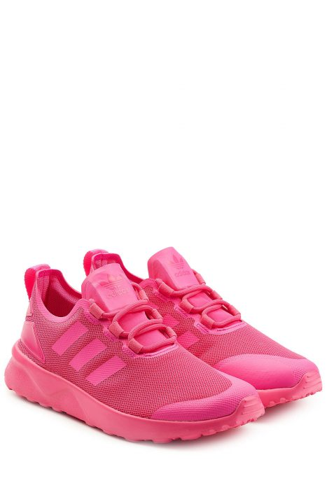 Adidas Originals ZX Flux ADV Verve Sneakers (roze)