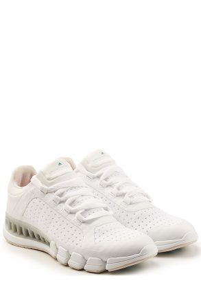 Adidas by Stella McCartney Climacool Revolution Sneakers (wit)