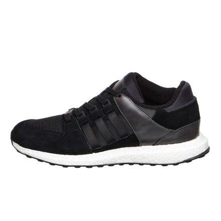 adidas Equipment Support Ultra (zwart/wit)