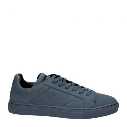REPLAY sneakers (blauw)