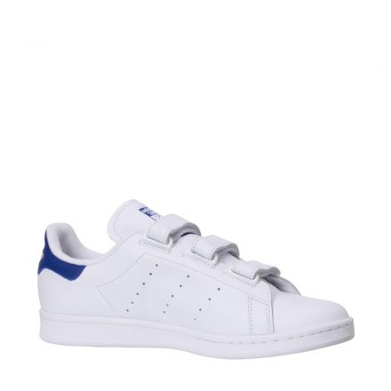 adidas originals Stan Smith CF sneakers (wit)