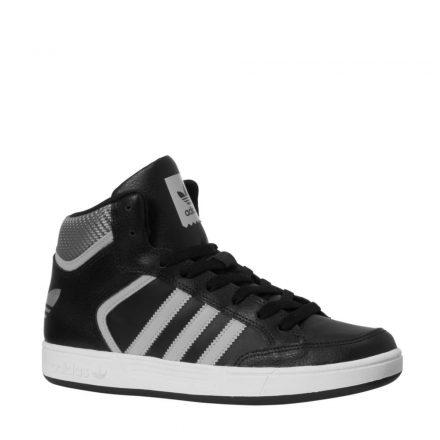 adidas originals Varial Mid sneakers (zwart)