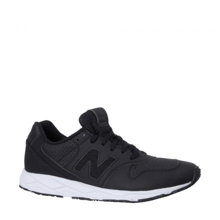 New Balance WRT96 sneakers (zwart)
