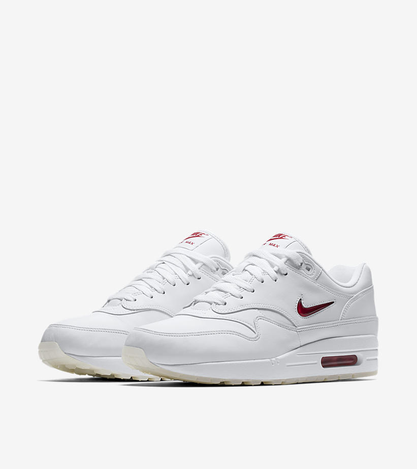 nike air max jewel heren