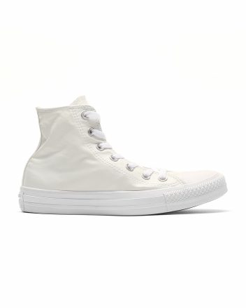 CONVERSE Chuck Taylor All Star Hi (wit)