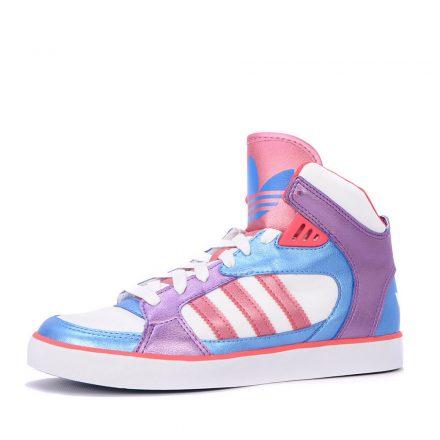 Adidas amberlight sneaker