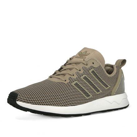 adidas-zx-flux-adv-aq2678-sneakers-1_1