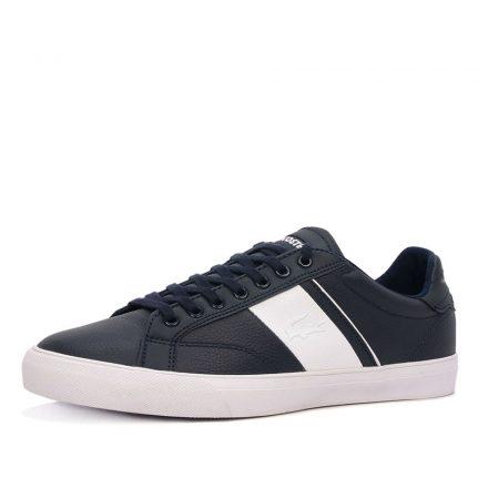 lacoste-fairlead-blauwe-schoenen-1_1