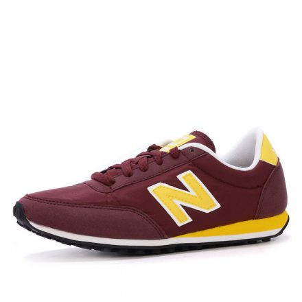 new-balance-u410-rode-dames-sneakers-1