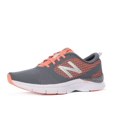 New Balance wx711 dames sneakers