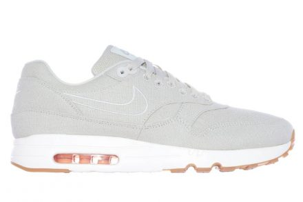 Nike Air Max 1 Ultra 2.0 TXT Light Bone beige