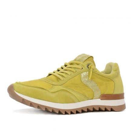 SPM nixon dames sneakers