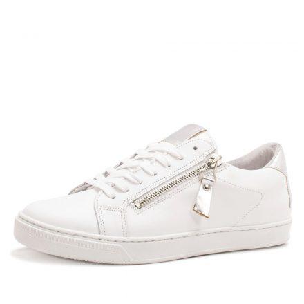 SPM spm santander sneaker wit