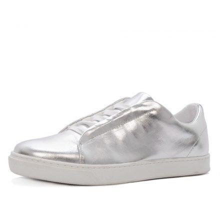 spm-santander-sneaker-zilver-1_2