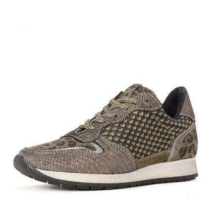 SPM 61636496 sudan sneaker