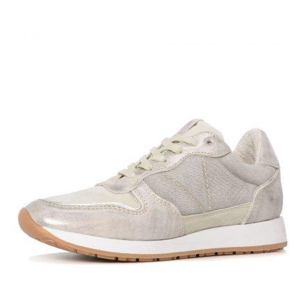 SPM sudan 61546496 sneakers