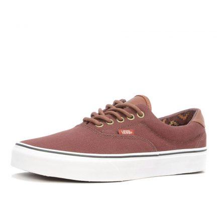 vans-era-59-bruine-sneakers-2_1_1