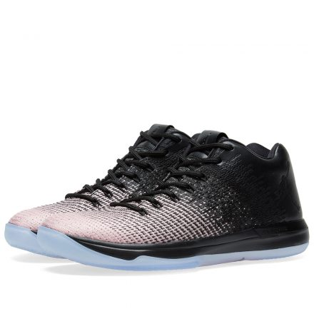 Nike Air Jordan XXXI (Black)