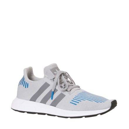 adidas originals Swift Run sneakers (grijs)