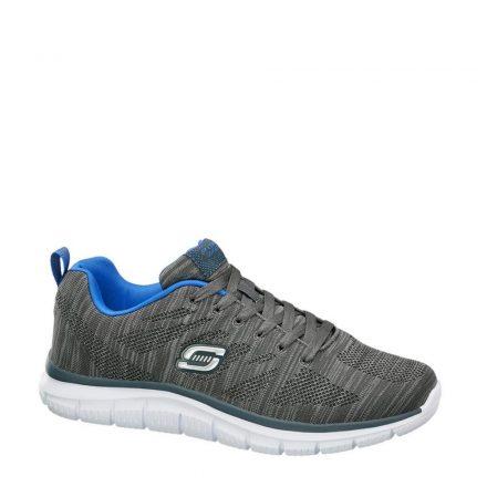 Skechers lightweight sneakers (grijs)