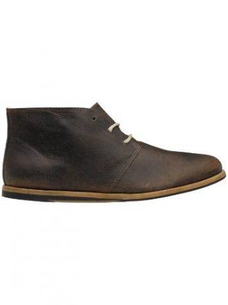 Reef Kudu Sneakers