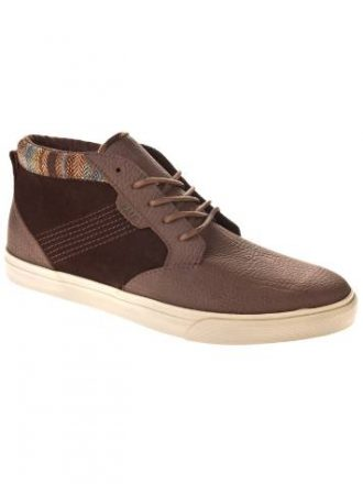 Reef Outhaul Premium Sneakers