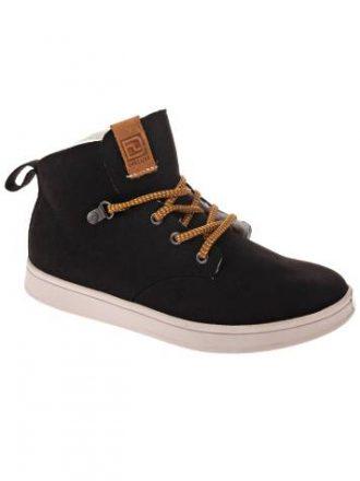 DEELUXE Afterhour Mid Sneakers