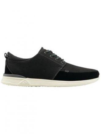 Reef Rover Low Sneakers