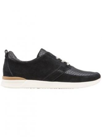 Reef Rover Low LX Sneakers Women