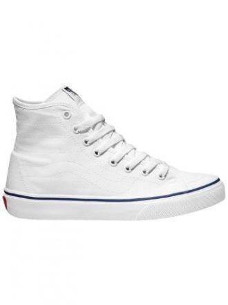 Vans Sk8-Hi Decon Sneakers